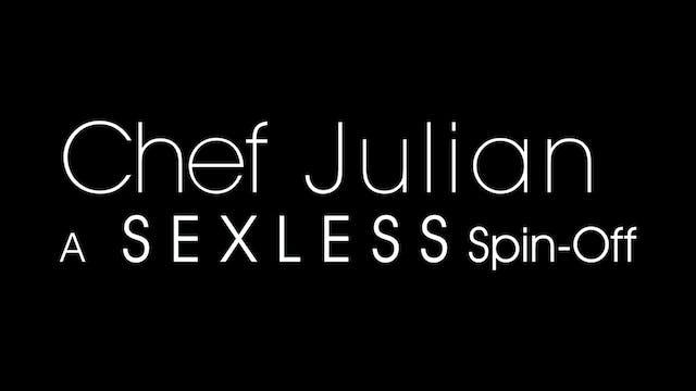 Chef Julian Season 1