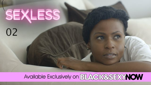 "SEXLESS | ""The Morning After"" 