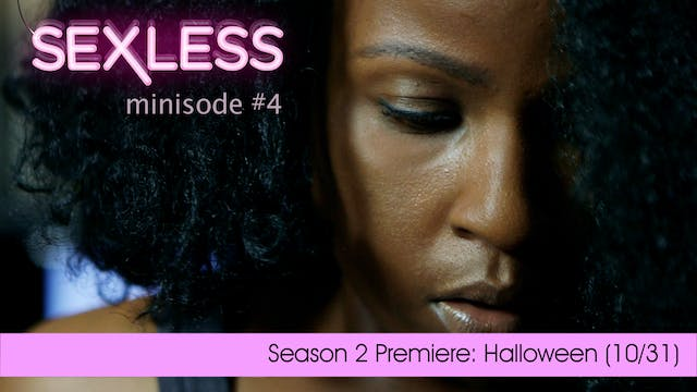 "SEXLESS | ""Wendy & Julian"" 