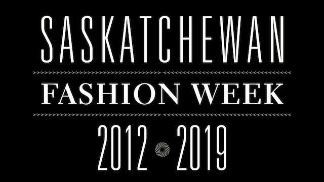 SFW 2019 | Friday May 10 | Second Half