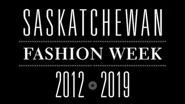 SFW 2019 | Thursday May 9 | Entire show