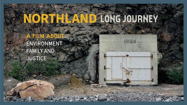 Northland: Long Journey