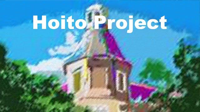 Hoito Project