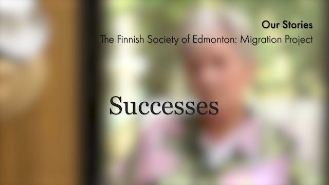 08_Successes