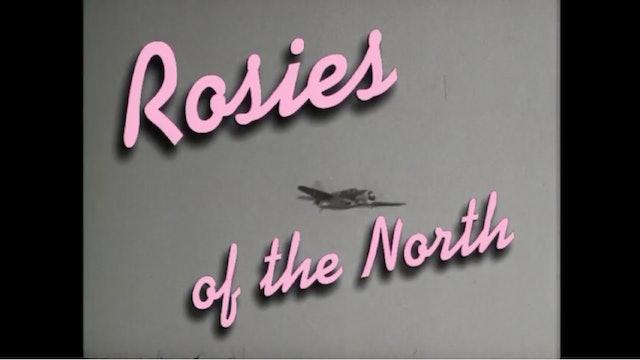 Rosies of the North [ShebaFilms]
