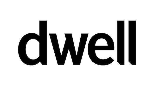 Dwell Home Tours