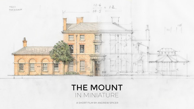 The Mount in Miniature