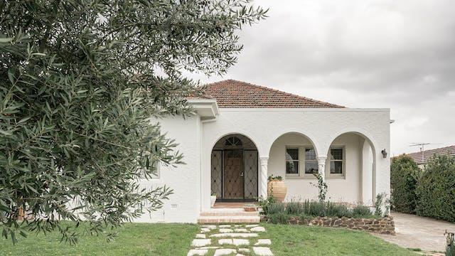 Chloris House