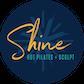 SHINE HOT