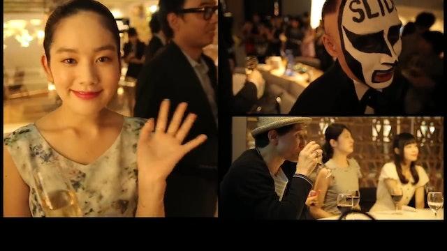 【SSFF & ASIA 2015】ダイジェスト映像 _ All Highlights