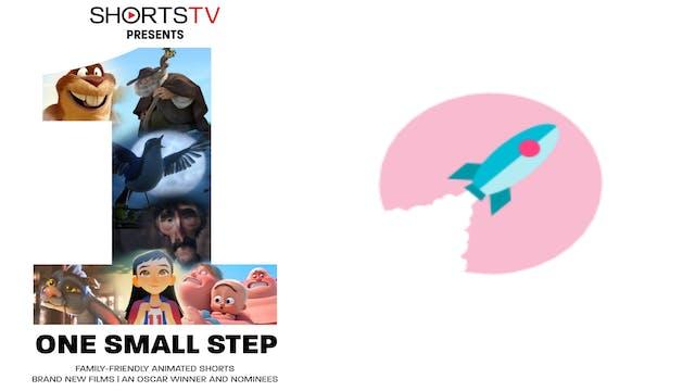 One Small Step 4 Tahoe Art Haus & Cinema
