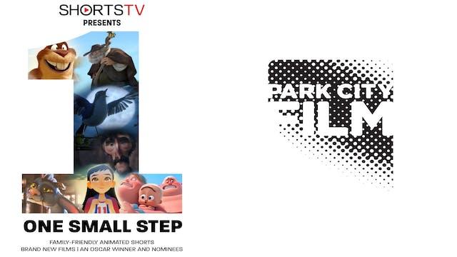 One Small Step 4 Park City Film