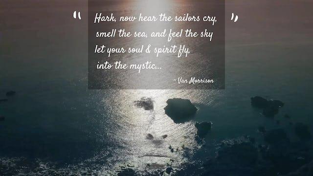 Ocean Slumber (Quotes)