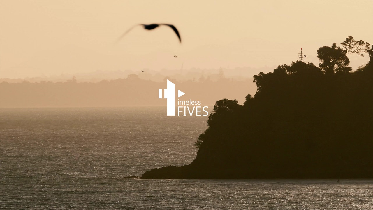 Timeless Fives
