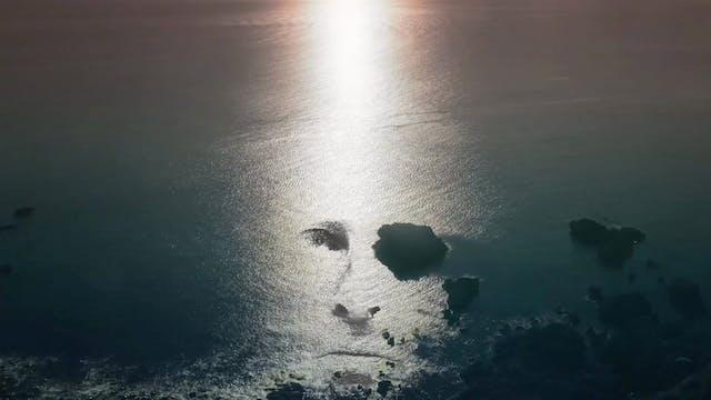 Ocean Slumber (5min)