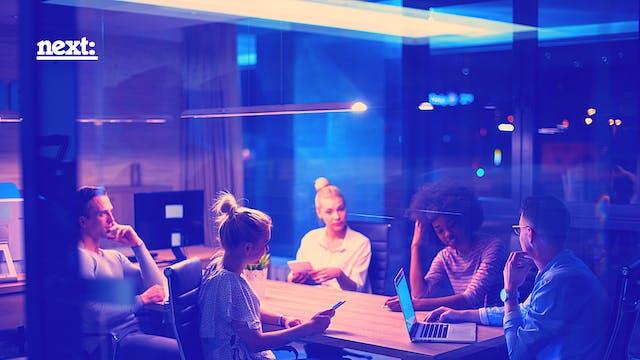 Venture Capital & Startup Strategies ...