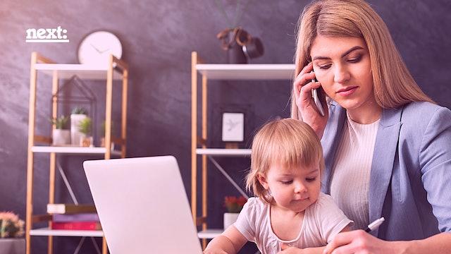 Creating an Equitable Future and Work-Life Balance