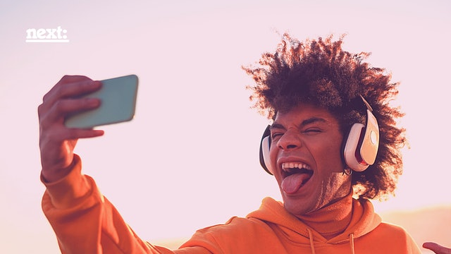 Don't Underestimate Gen Z'ers and the Age of New Media