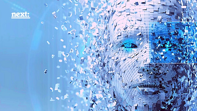 How to Prepare Our Leaders for AI
