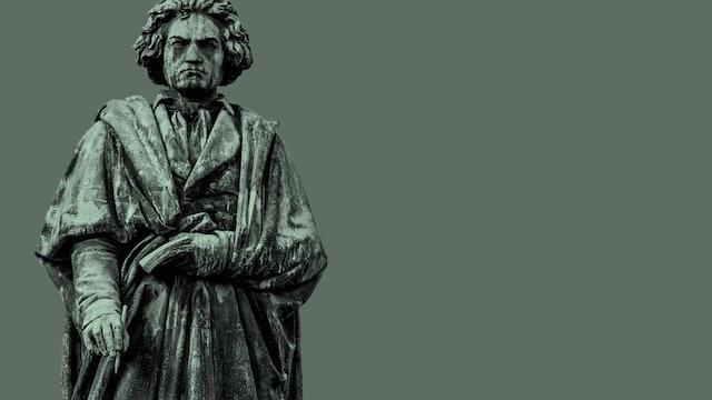 Beethoven 250 Trailer