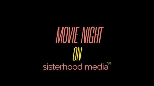 movie night | helena morgane