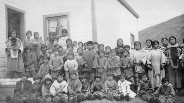 Inuit Languages in the 21st Century