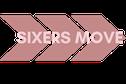 SIXERS MOVE