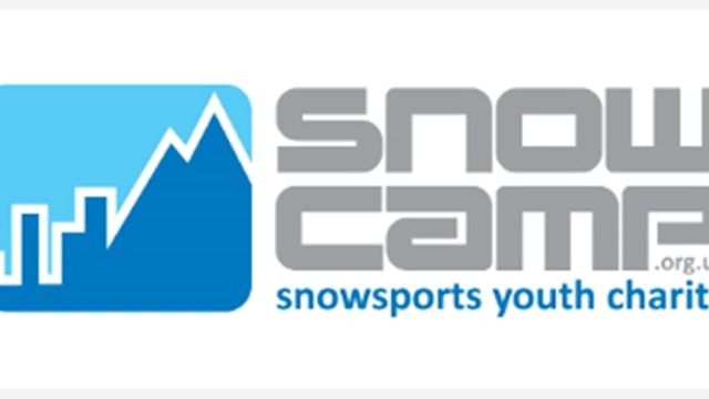 Snowcamp World