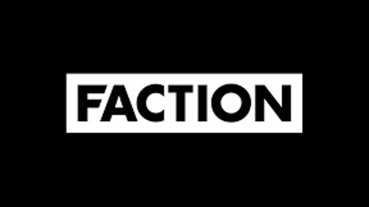 Faction Collective