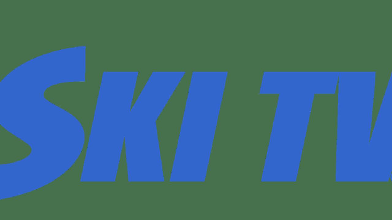SKI TV Specials