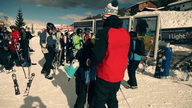 Interski Schools and Colleges - Promo...