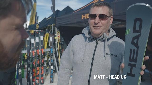 Head Supershape i.Magnum 2019-2020 Ski Review _ Ellis Brigham