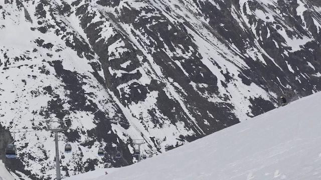 Faction CT 2.0 2018-2019 Ski Review _ Ellis Brigham