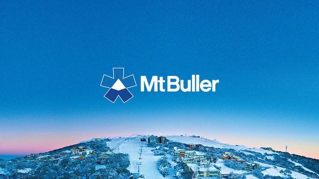 Resort Guides - Australia/ New Zealand
