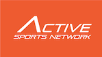 Active Sports Network