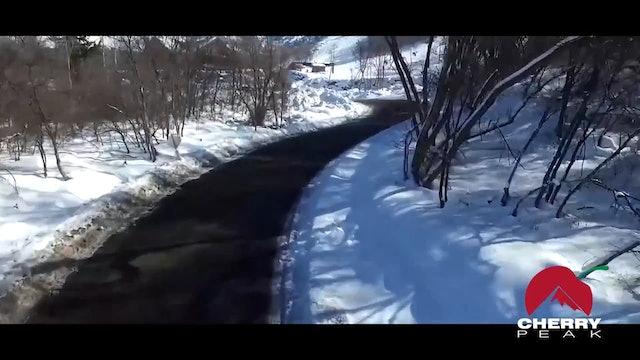 CPK School Ski Program