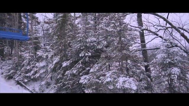 Buena Vista Ski Area Promo