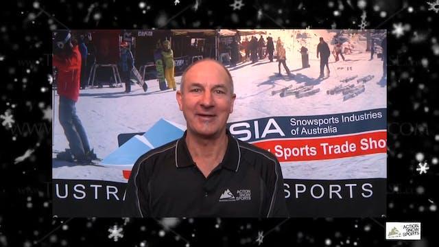 Action Snow Sports Australia