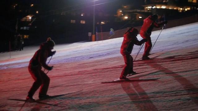 Skishow Sexten_Sesto