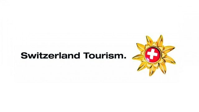 Resort Guides Switzerland