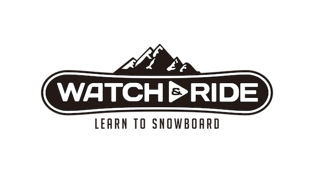 www.watchandride.com - Master the Mountain Teaser
