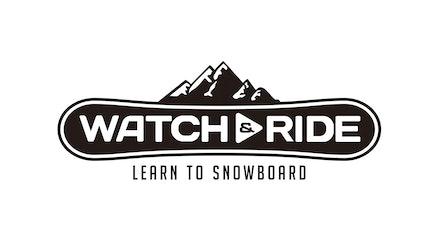 Ski TV Video