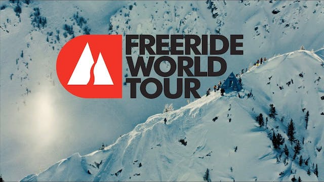 World Ski tours