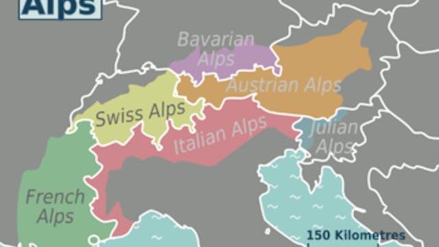 Europe Ski General
