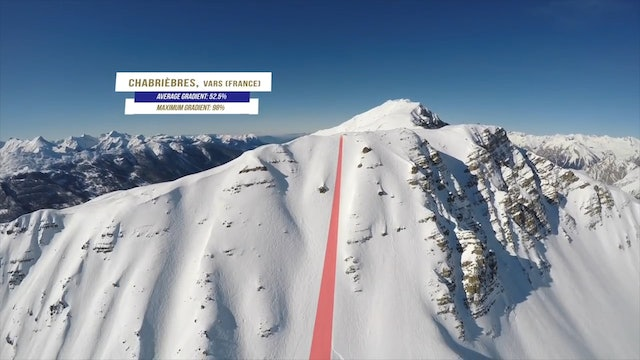 Women of Speed Ski_ the fastest non-motorised females on the planet