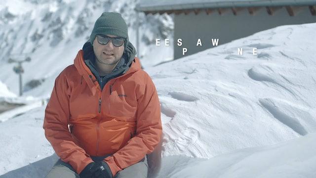 K2 Mindbender 90Ti 2019-2020 Ski Review _ Ellis Brigham