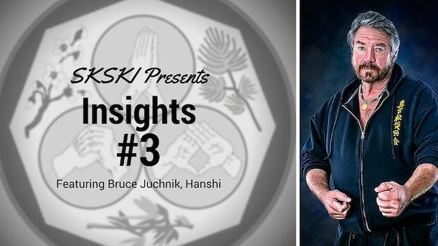 Insights #3