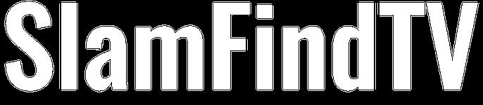 SlamFindTV