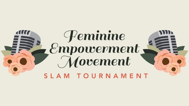 FEMS 2018 Tournament Finals