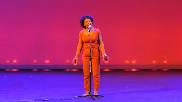 LTABMA 2018 Finals -Rd4- Indigo Poets Society